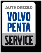 penta_service