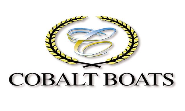 CobaltLogo