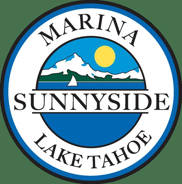 Sunnyside Marina